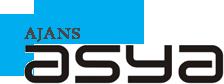 Ajans Asya Bilişim Teknolojileri | 0 545 432 26 76